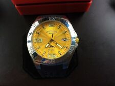 Men's Tommy Bahama Relax Watch RLX1073