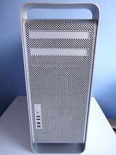 Apple Mac Pro 5.1 2010 6 HEX Core a 3,33 GHz 1TB HDD ati5770 16GB a1289 osta GARANZIA