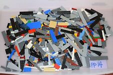 LEGO 1+ LB lot Collection of pieces parts plates. ACTUAL PICTURE FASTSHIP (PP14)