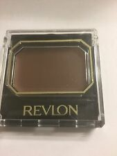 REVLON NATURAL BROWS COLOR & STYLE SYSTEM ( LIGHT BROWN ) NEW.