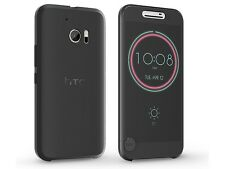 *FREE Ship* HTC 10 Ice View GENUINE ORIGINAL HTC M10 CASE
