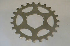 SHIMANO 600EX 23t UNIGLIDE Cassette Cog For 6~7~8 Speed NOS! BX71
