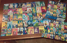 RE-MARKS 500 pieces JIGSAW PUZZLE Complete TRAVEL POSTERS w/mini poster AIRLINES