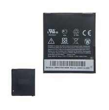 New Replacement Mobile Battery For HTC Desire A8183 Bravo G7 Google Nexus One G5