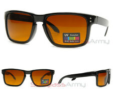 HIGH DEFINITION BlueBlocker Holbrook Sunglasses AS SEEN ON TV mens womens unisex