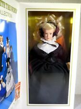 NIB BARBIE DOLL SIZE WORLD DOLL PITTY PAT GONE WITH THE WIND