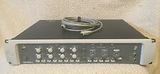 Digidesign 003 Rack Factory Analog Recording Workstation