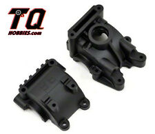 TEKNO GEARBOX REAR ANGLED 5X13X4MM BEARING TKR5016B FAST SHIPPING w Track#