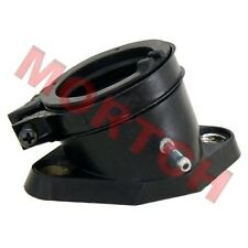 CFMoto 500cc CF188 Inlet Pipe Intake Manifold for Motorcycle Moped Go karts