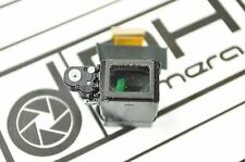 Sony Cyber-shot DSC-RX10 View Finder Assembly Repair Part DH9317