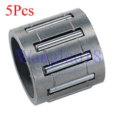 5X Clutch Needle Bearing For STIHL 018 MS180 017 MS250 MS230 021 Chainsaw