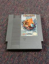 Archon (Nintendo NES, 1989)