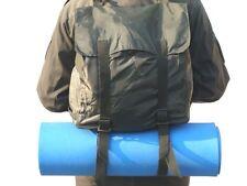 Zaino militare rucksack ex dotazione esercito austriaco Bundesheer NUOVO
