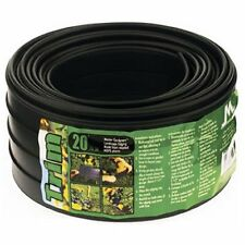 Master Mark Plastics 29220 Trim Landscape Edging 3.5 Inch (Package Quantity: 1)