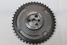 LS3 LS2 Timing Chain Cam Camshaft Gear Sprocket 58X 3 Bolt New GM 12586481
