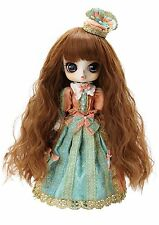 JUN PLANNING PULLIP GROOVE DOLL BYUL B 323 CLORINDA