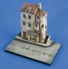 Verlinden 1:72 Village Street Corner [2127]