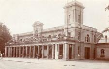 Royal Pump Rooms Leamington Spa RP pc  used Ref A386