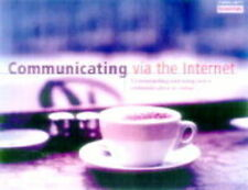 Real-time Communication on the Internet (Screenshots), 1842020404, New Book