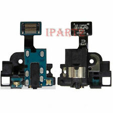 Headphone Earphone Audio Jack Flex Cable for Samsung Galaxy S4 i9500 i9505 i337
