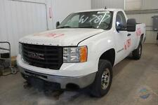 A/C HEATER BLOWER MOTOR FOR SIERRA 2500 PICKUP 1620142 03 - 14 ASSY
