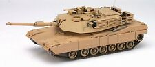 NewRay M1A1 Abrams Main Battle Tank U.S. Army 1:32 Scale Model Kit N431