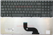 for Acer Aspire 5740ZG 5741ZG 5742ZG 5745Z 5745ZG 5750 G 5750Z 5750ZG Keyboard