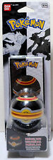 BANDAI 2011 POKEMON LUXURY POKE BALL YO YO YOYO EUROPEAN MISP NEW SEALED