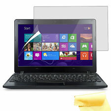 """Retail Packed Laptop Screen Protector For TOSHIBA Satellite L50-C-1GX 15.6"""""""