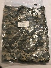 ECWCS GEN III L6 Trousers Extreme Cold Wet Weather NSN 8415-01-538-6680 M-R NWT