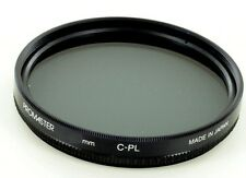 Promaster Circular Polarizing Filter - 67mm