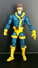 "Marvel Universe Jim Lee Cyclops 3.75"" MINT Display Figure"