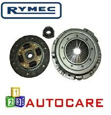 Rymec Clutch Kit For Citroen C2 C3 Peugeot 207 307 1007