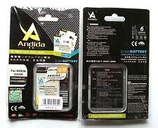Batteria maggiorata originale ANDIDA 1650mAh x Nokia Asha 302