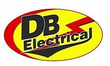 DB Electrical SFD0104 Starter FORD FIVE HUNDRED FREESTYLE & MERCURY MONTEGO