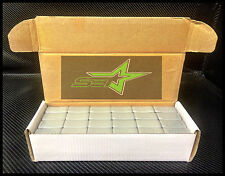 1 BOX OF WHEEL WEIGHTS | 1 OZ  | STICK-ON ADHESIVE TAPE | 156 X 1 OUNCE PIECES
