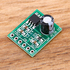 XPT8871 DC 5V Single Channel Digital Audio Lithium Amplifier Board for Arduino