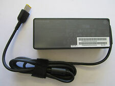 Lenovo 20V 4.5A AC Adaptor Power Supply Charger for IdeaPad M490S Idea Pad