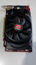 PowerColor Radeon HD 6670 DirectX 11 ax6670 2gbk3-h 2gb 128-bit GDDR 3