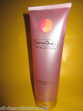 Tristano Onofri Totally You woman Showergel Duschgel 250ml NEU