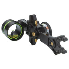 HHA Sports Bow Sight Optimizer Lite King Pin Right Hand .019 KP-5519 #09000