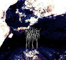 Bosque - Beyond (Por), Digipack CD (The new album! Doom Metal from Portugal)
