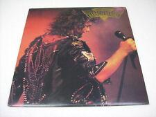 JIMMY BARNES - BARNESTORMING - 2 LP VINYL RARE!!