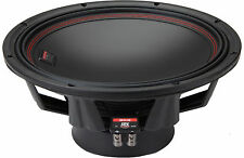 MTX 55 Series 5512-22 12 inch 400W RMS Dual 2Ω Car Audio Subwoofer WARRANTY