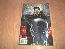 ANGEL ISSUE #28 IDW COMICS WILLINGHAM DENHAM