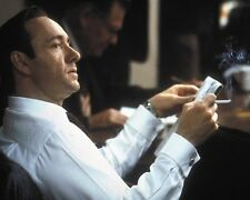 Spacey, Kevin [LA Confidential] (45805) 8x10 Photo