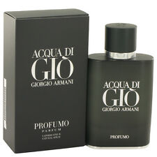 Acqua Di Gio Profumo Cologne 2.5 oz Eau De Parfum Spray 517817