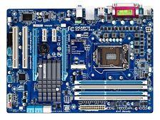 Gigabyte Z68P-DS3 Intel Z68 Mainboard LGA1155 SATA3 DDR3 ATX Motherboard