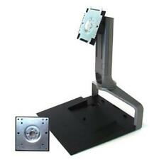 Dell E-FPM Monitor Stand for E-Series Latitude Precision & VESA Mount - NEW