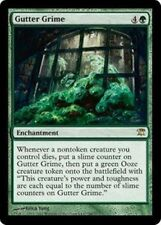 1x Gutter Grime Innistrad INN NM x1 Mtg Magic the Gathering Changie